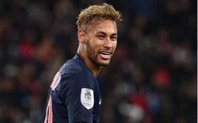 Barcelona'dan Neymar transferine açık kapı!
