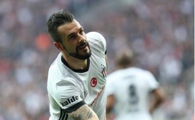 Beşiktaş'ın fikstürü son 4 maçı, Beşiktaş puan durumu ve maçları