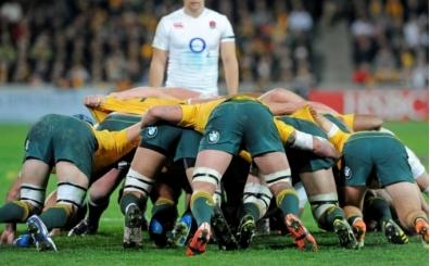 Rugby nedir? Rugby nasıl oynanır, kuralları nelerdir?