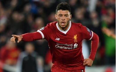 Liverpool'a sakatlık şoku! Klopp açıkladı...