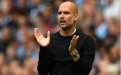 Pep Guardiola: ''Tiki-taka sevmiyorum''
