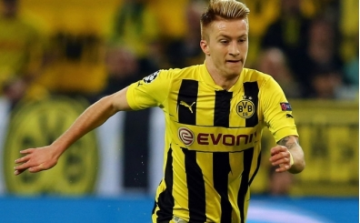 Bundesliga maçları CANLI YAYIN ile Bilyoner.com'da