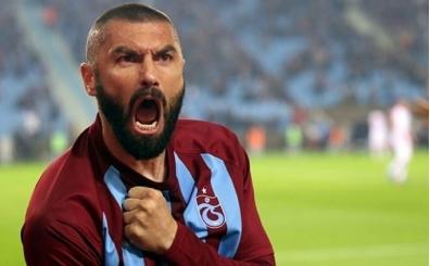 Rıza Çalımbay: 'Galatasaray maçına başımız dik çıkacağız'