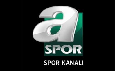 A Spor Canlı İzle, A Spor yayın akışı (17 Mart Cumartesi)