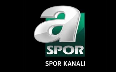 A Spor Canlı İzle, A Spor yayın akışı (22 Mart Perşembe)