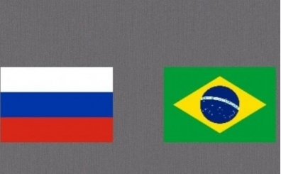 Rusya Brezilya MAÇI CANLI hangi kanalda saat kaçta?