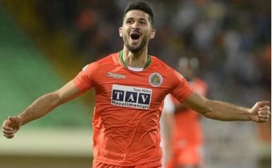Emre Akbaba için Galatasaray ve transfer açıklaması