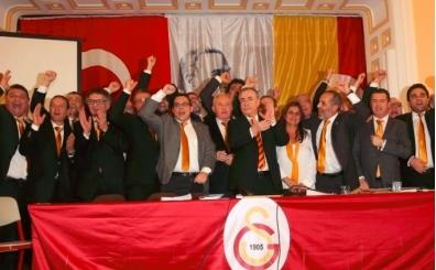 Galatasaray'da transferin önündeki engel; 20 milyon euro