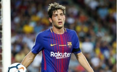 Barcelona'dan bir imza daha; 500 milyon euro...