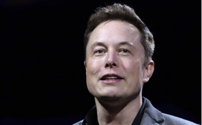 Elon Musk kimdir? Elon Musk, twitter'da bir Türk'ün tweeti sonrası facebook hesaplarını sildi