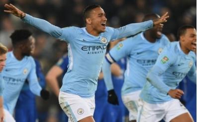 Bristol City Manchester City maçı CANLI hangi kanalda saat kaçta?