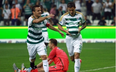 Stancu'nun gollerindeki ilginç detay