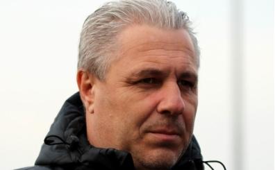 Sumudica: ''Kayserispor büyük kulüp olma yolunda''