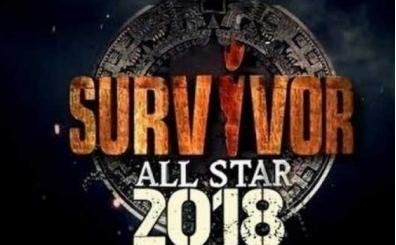 Survivor 2018'de kim elendi? Survivor'a veda eden yarışmacı kim oldu?