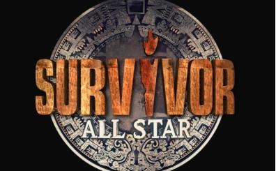 Survivor son bölüm izle | Survior ödül oyununu kim kazandı? Survivor Emre İpek