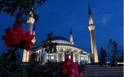 Regaip Kandili'nde hangi dualar okunur? Bu akşam Regaib Kandili'nde nasıl ibadet edilir?