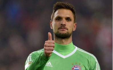 Bayern'in zayıf halkası, Beşiktaş için kader adamı