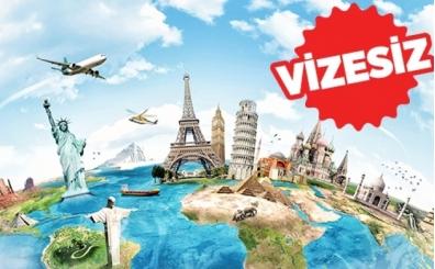 Ucuz yurt dışı turları nasıl yapılır? Ucuza yurt dışında tatil yapmak mümkün mü?