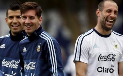 Arjantinli isimden Sampaoli hakkında flaş suçlama! ''Ne yaptığını bilmiyor''
