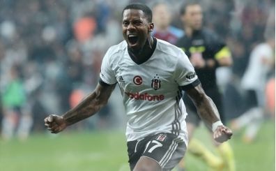 Jeremain Lens'e Hollanda'dan talip!