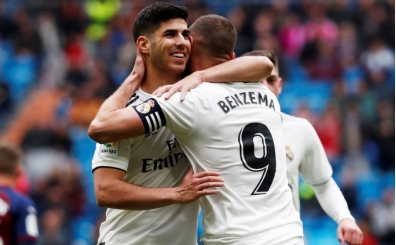 Real Madrid'den dev sponsorluk: 1.6 milyar euro!