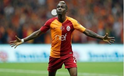 'Henry Onyekuru Bundesliga'yı seçti'
