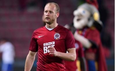 Galatasaray'ı Semih Kaya için yakından ilgilendiren açıklama