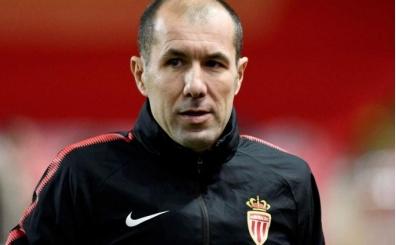 Jardim: 'Sadece 5 büyük ligde çalışırım'