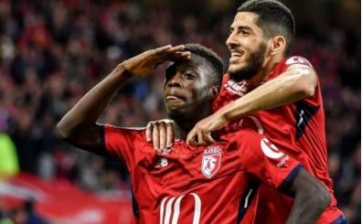 Bayern Münih, Pepe transferinde mutlu sona yakın!