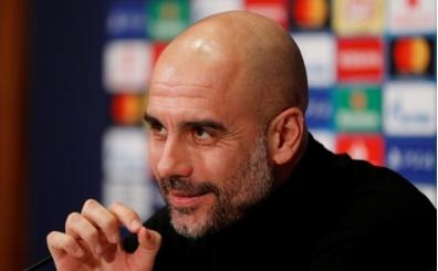 Guardiola'dan 6-0 itirafı: 'Keşke yenmeseydik'