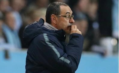 Chelsea taraftarlarından Mourinho'ya dön çağrısı!