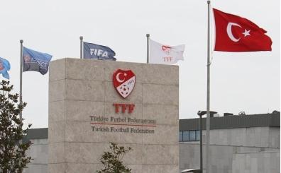 TFF açıkladı! Antalyaspor'a UEFA şoku...