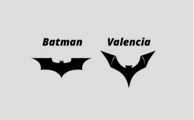 Valencia'dan 'Yarasa' cevabı: 'ABD'de bizon kovalıyorlardı'