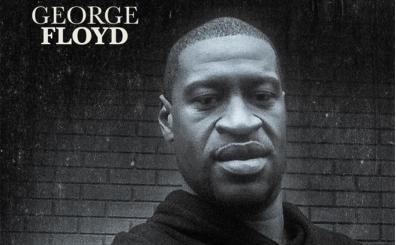 George Floyd kimdir, neden öldürüldü?