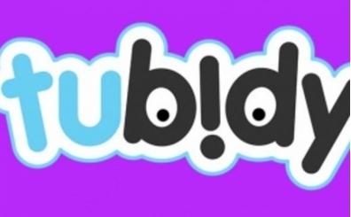 YouTube müzik indirme programı (Tubidy MP3 dönüştürücü)