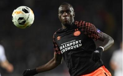 Fenerbahçe'den Bruma için resmi teklif