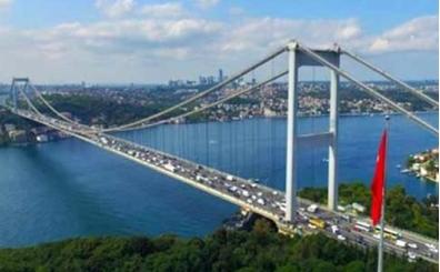 İstanbul'da giriş çıkış seyahat yasağı ne zaman bitiyor? İstanbul'da yollar ne zaman açılacak?