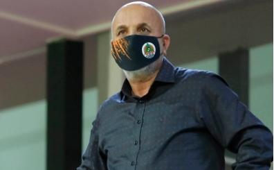 Hasan Çavuşoğlu'ndan N'Sakala ve Erol Bulut açıklaması
