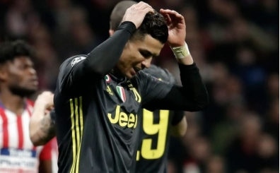 İtalya'da futbolun dönüş tarihi açıklandı