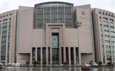 Adliyeler ne zaman açılacak, açılış tarihleri (Mahkeme açılış tarihi ne zaman)