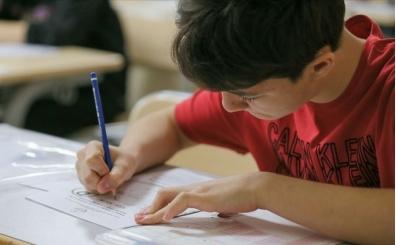 LGS sınav giriş belgesi nereden alınır 2020