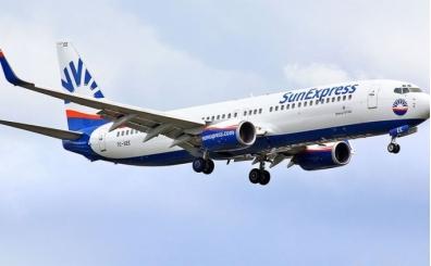 İç hat uçuşlarına 4 Haziran'da başlıyor