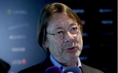 Mehmet Sepil: '7 kulübü çok iyi anlıyorum ama karar federasyonun'
