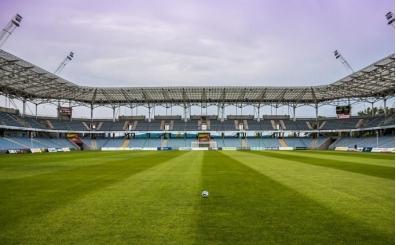 İspanya Yüksek Spor Konseyi: 'Taraftarlar 2020/21'de stadyuma dönebilir'