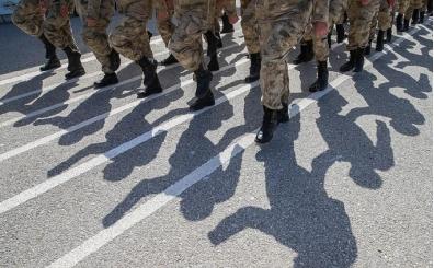 Er sınıflandırma ne zaman açıklacanak, askerlik yerleri sorgulama
