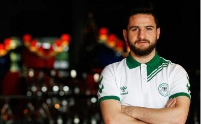 Ömer Ali Şahiner, Başakşehir'e transfer oluyor
