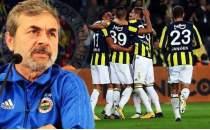 Fenerbahçe'nin transferde tek korkusu!
