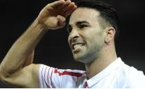 Beşiktaş yönetimi, Rami için İspanya'ya gidiyor!