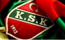 Karşıyaka'da futbola basketboldan destek