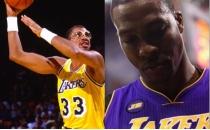 Lakerss Kareem Howard Hic Calismak Istemiyordu